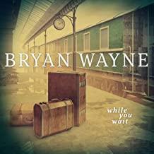 bryan-wayne-while