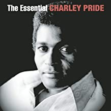 charley-pride-the-essential