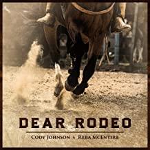 cody-johnson-reba-dear
