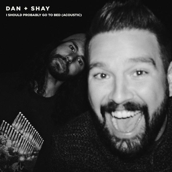 dan-shay-i-should-acoustic