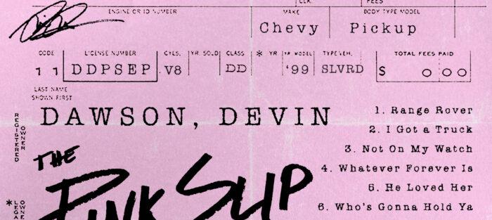 devin-dawson-pink-slip