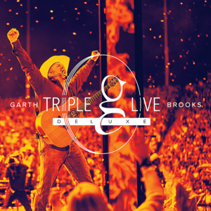 garth-brooks-triple-live-deluxe