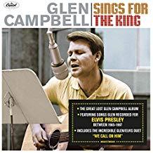 glen-campbell-sings