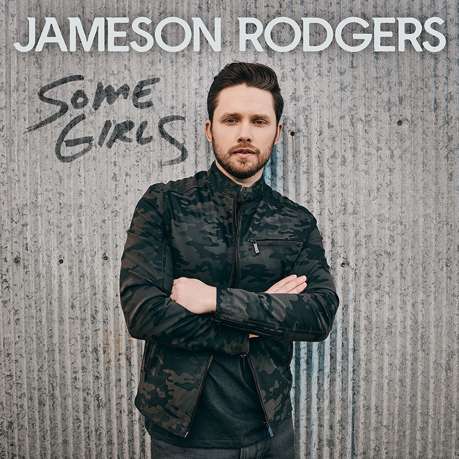 jameson-rodgers-some