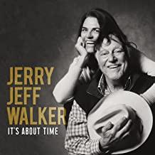 jerry-jeff-walker-its