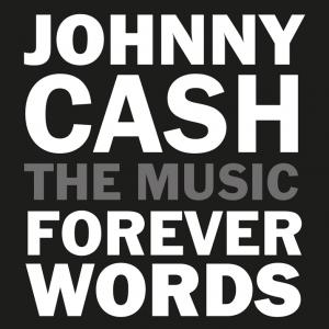 johnnu-cash-the-music