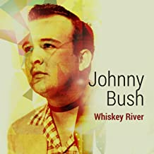 johnny-bush-whiskey