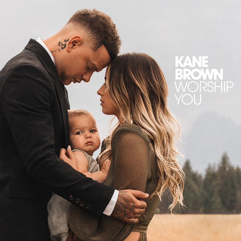 kane-brown-worship-you