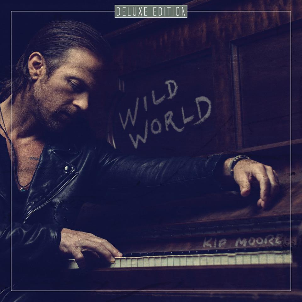 kip-moore-wild-world-deluxe
