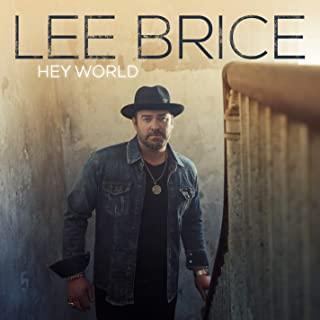lee-brice-hey-1