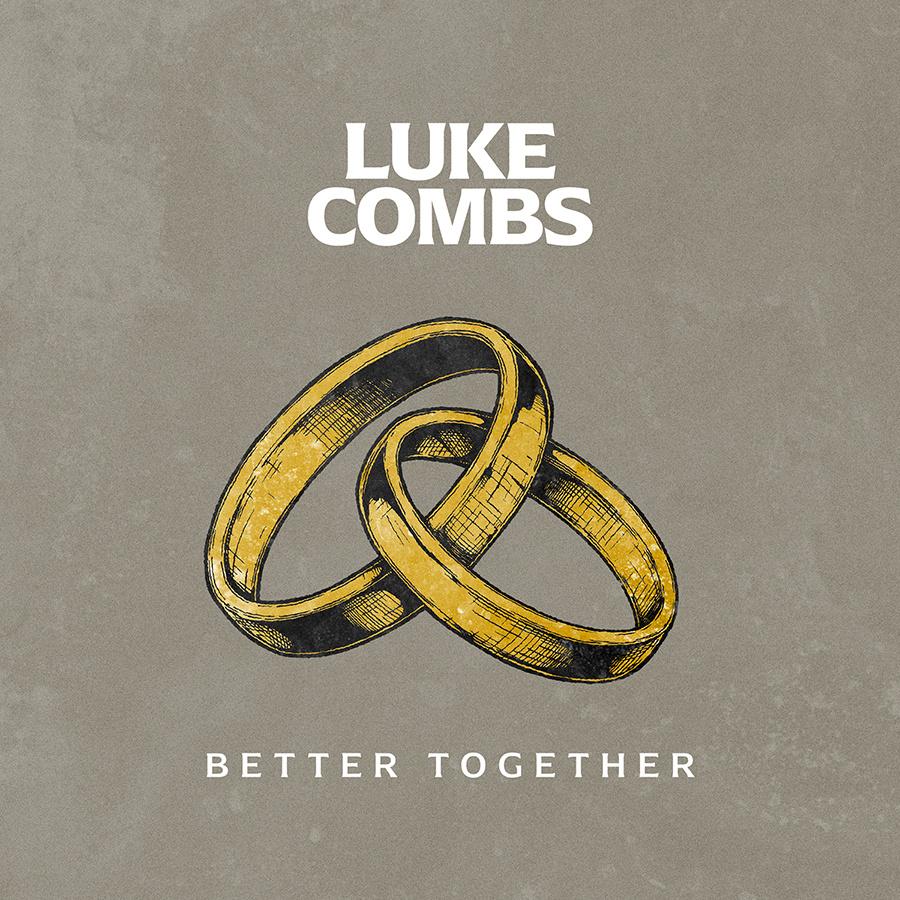 luke-combs-better