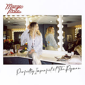 margo-price-perfectly