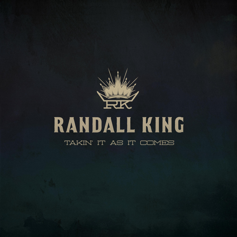 randall-king-takin