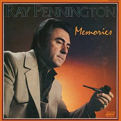 ray-pennington-memories