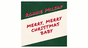 ronnie-milsap-merry-merry