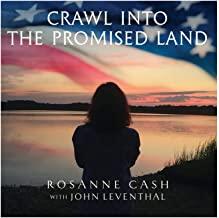 rosanne-cash-crawl