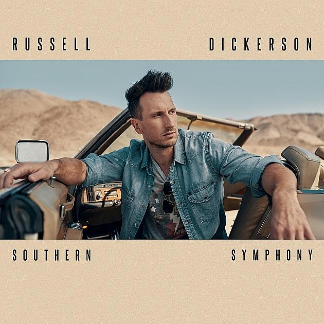 russell-dickerson-southern