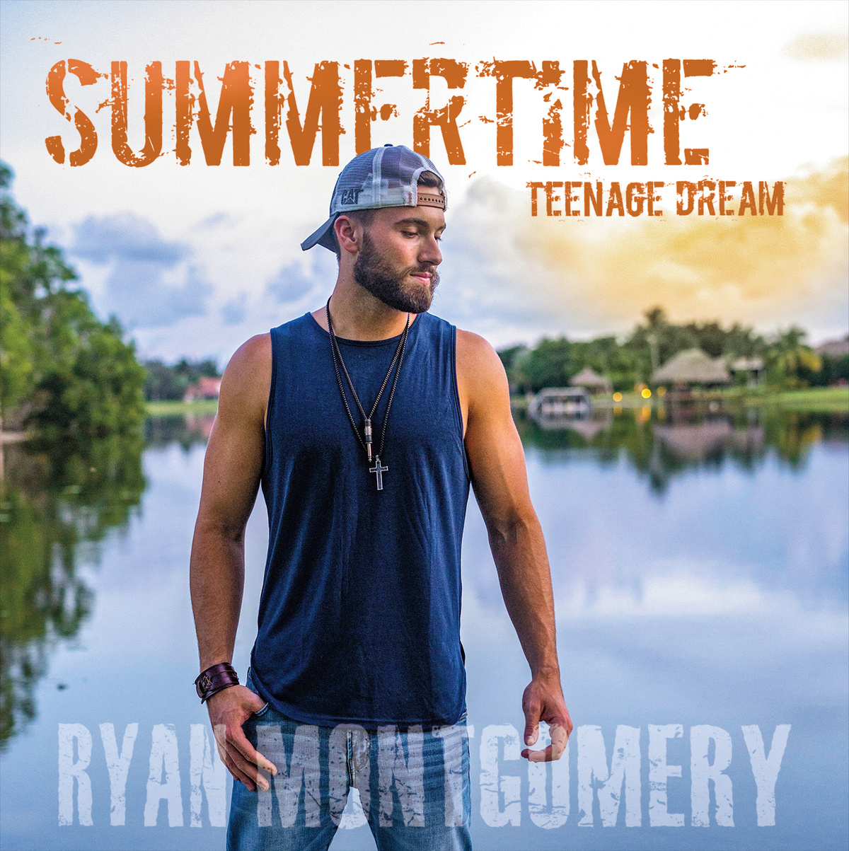 ryan-montgomery-teenage