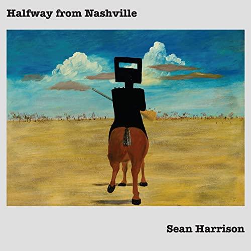 sean-harrison-halfway-1