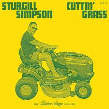 sturgill-simpson-cuttin