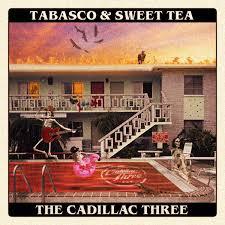 the-cadillac-three-tabasco
