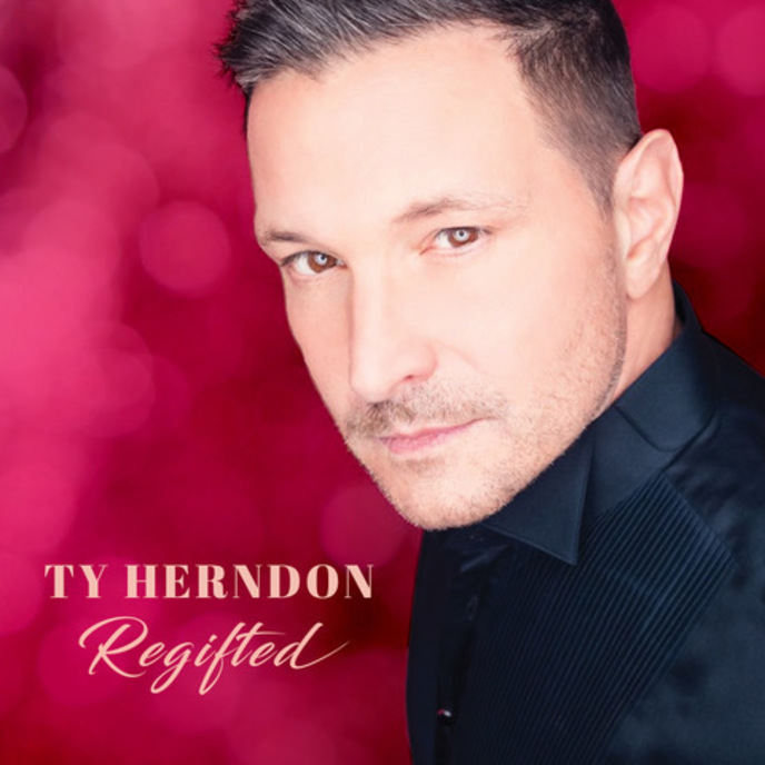 ty-herndon-regifted