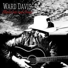 ward-davis-black