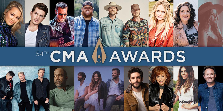 logo-cma-awards-2020-1