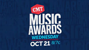 logo-cmt-awards-2020