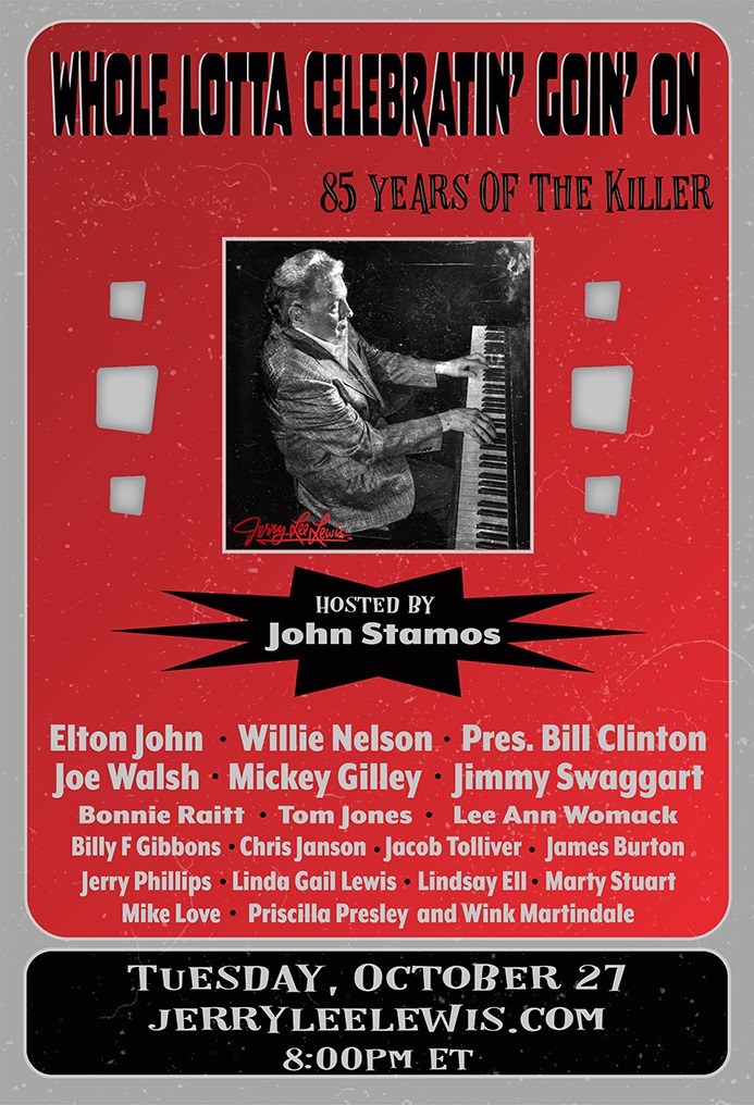 logo-jerry-lee-lewis-tribute-2020