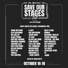 logo-save-our-stages-festival