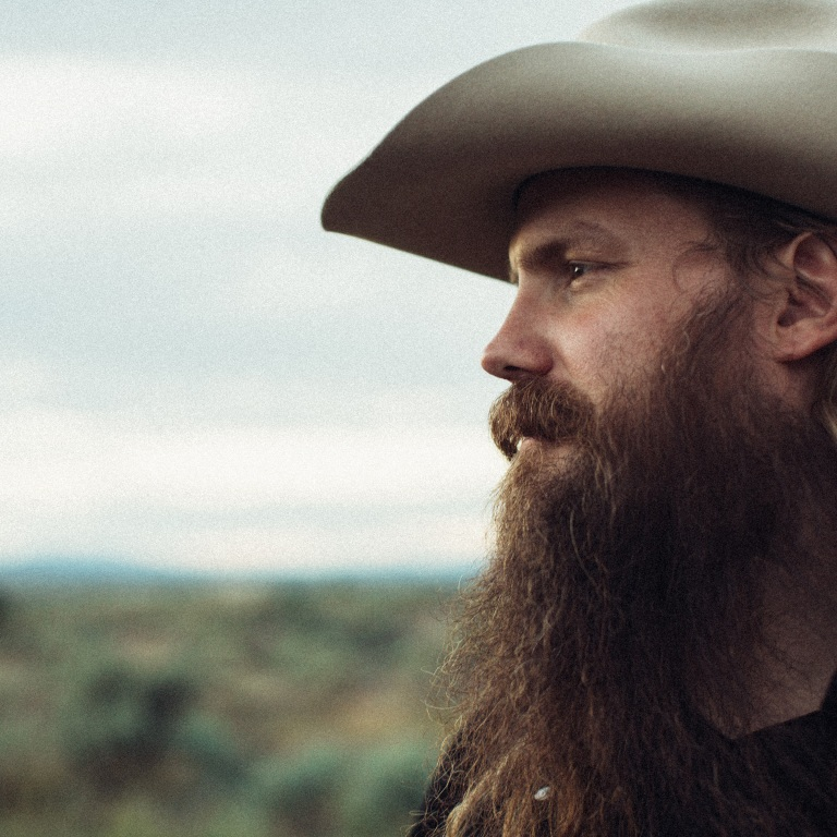 chris-stapleton-1