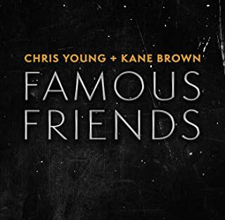 chris-young-kane-brown-famous