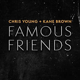 chris-young-kane-brown-famous