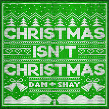 dan-shay-christmas-1