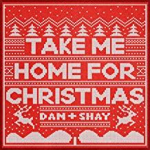 dan-shay-take-me