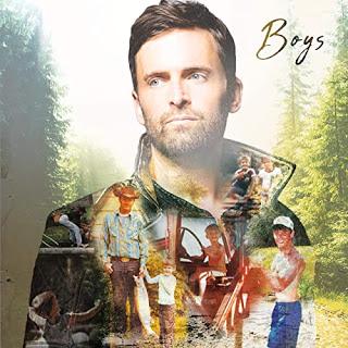 dean-brody-boys