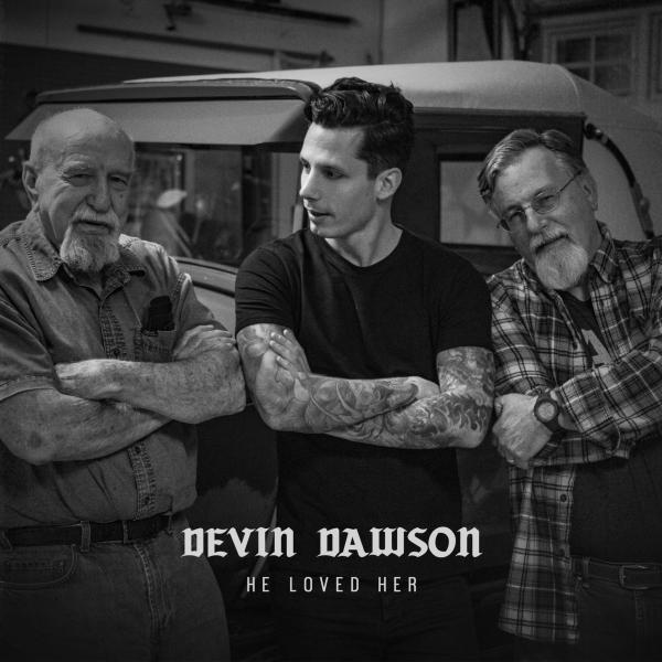 devin-dawson-he-loved