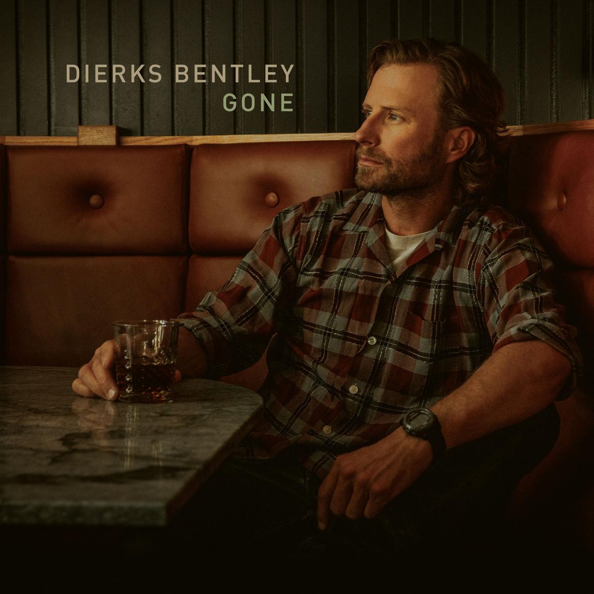 dierks-bentley-gone