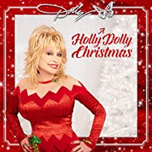 dolly-parton-a-holly