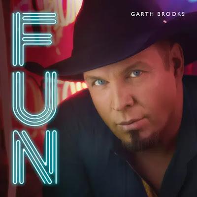 garth-brooks-fun-2