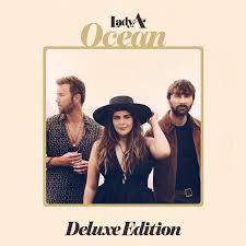 lady-a-ocean-deluxe