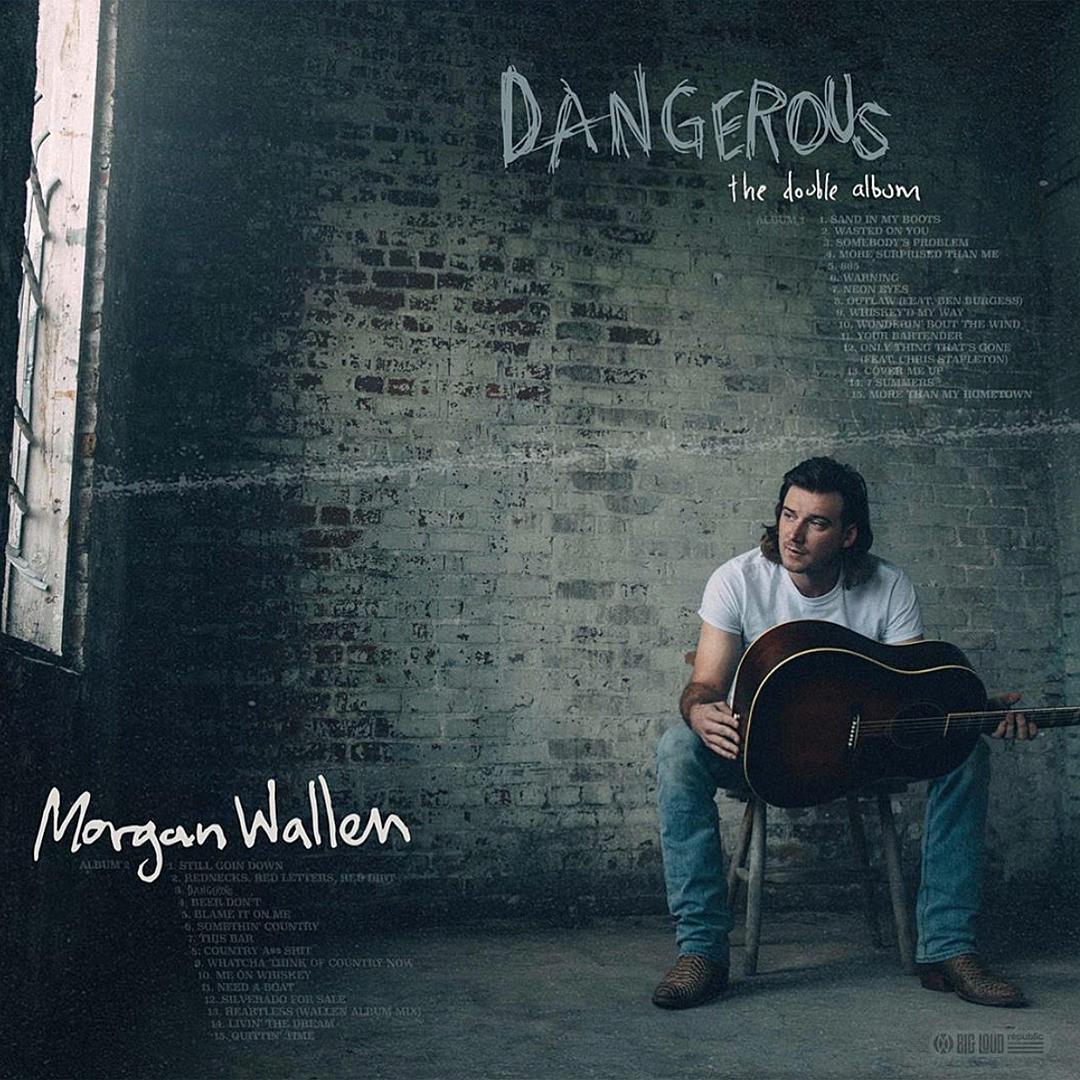 morgan-wallen-the-double