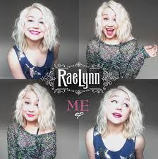 raelynn-me