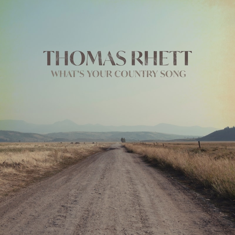 thomas-rhett-whats