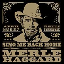 various-artists-sing-me-back-home-mh