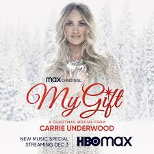 logo-carrie-underwood-christmas-special-hbo