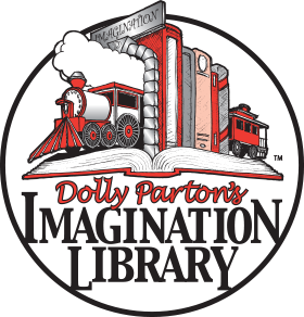 logo-dolly-parton-library